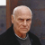 Author Richard Serra