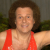 Author Richard Simmons