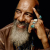 Author Richie Havens