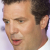 Author Rick Mercer