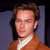 Author River Phoenix