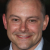 Author Rob Corddry