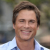 Author Rob Lowe