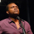 Author Robert Cray