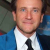 Author Robert Herjavec