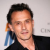 Author Robert Knepper