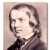 Author Robert Schumann