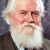 Author Robertson Davies