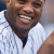 Author Robinson Cano