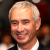 Author Roland Emmerich