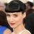 Author Rooney Mara