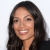 Author Rosario Dawson