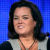 Author Rosie O'Donnell