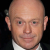 Author Ross Kemp