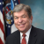 Author Roy Blunt