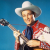 Author Roy Rogers