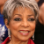 Author Ruby Dee
