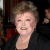 Author Rue McClanahan