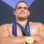 Author Rulon Gardner