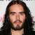 Author Russell Brand