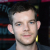 Author Russell Tovey