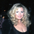Author Sally Struthers