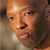 Author Sam Cassell