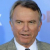 Author Sam Neill