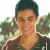 Author Sam Tsui