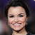Author Samantha Barks