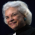 Author Sandra Day O'Connor