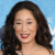 Author Sandra Oh