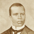 Author Scott Joplin