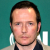 Author Scott Weiland