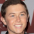 Author Scotty McCreery
