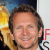 Author Sebastian Roche