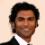 Author Sendhil Ramamurthy