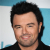 Author Seth MacFarlane
