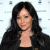 Author Shannen Doherty