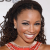 Author Shanola Hampton