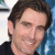Author Sharlto Copley