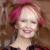 Author Shelley Fabares