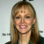 Author Shelley Long