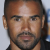 Author Shemar Moore