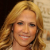 Author Sheryl Crow