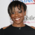 Author Sheryl Swoopes