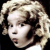 Author Shirley Temple