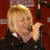 Author Sia Furler
