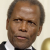 Author Sidney Poitier