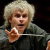 Author Simon Rattle
